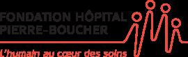 Fondation Hôpital Pierre-Boucher