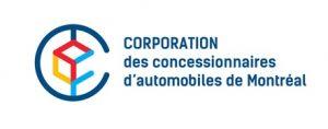 Corporation des concessionnaires d'automobiles de Montréal